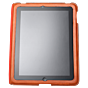 Travelteq i-Pad Case Color Fox