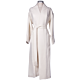 Daniel Hanson  Dressing Gown Alpaca for Ladies