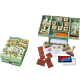 Billy Bosun's Stamps & Stationery by AM Authentic Models
