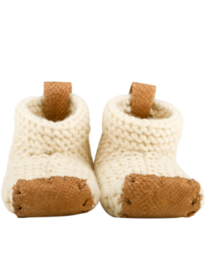Chilote House Shoes