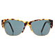L.G.R Niger havana with polarized glasses