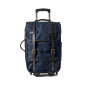 Filson Rolling Carry-On Bag Medium
