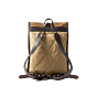 Filson Tin Cloth Backpack Water Repellent