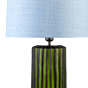 Lumisol Lamp No 8