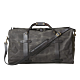 Filson Travelling Bag Medium Water Resistent
