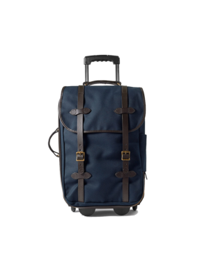 Filson Rolling Carry-On Bag Medium Rollkoffer