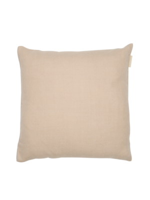Alpaka Cushion Exclusive Wheat
