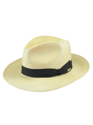 SuperDuper Hat The Duke creme